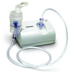 Inhalator Omron Comp AIR C801
