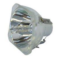 Lampy do projektorów, Lampa do ACER PD123P - oryginalna lampa bez modułu