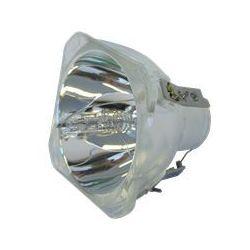Lampa do ACER PD123P - oryginalna lampa bez modułu