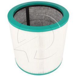 Filtr HEPA do oczyszczacza powietrza 96810304