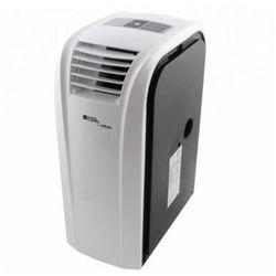 Klimatyzator przenośny Fral Super Cool FSC14.1 - wydajność do ok. 35 - 40 m2 + GRATISOWY oczyszczacz AIR SA