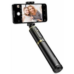 Baseus Fully Folding Selfie Stick BT SUDYZP-D1V