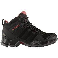 Damskie obuwie sportowe, Buty adidas Terrex AX2R Mid GTX BB4620