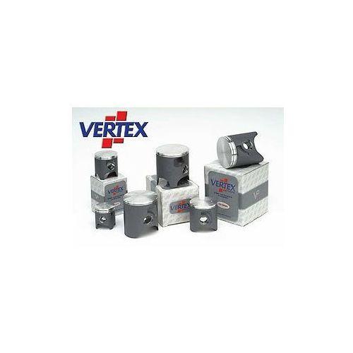Tłoki motocyklowe, VERTEX 23543B TŁOK KAWASAKI KFX 450 ATV '08-'09, REPLICA (95,96MM)