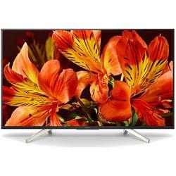 TV LED Sony KD-65XF8505