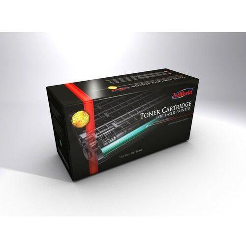 Tonery i bębny, Toner JWC-M350CN Cyan do drukarek Konica Minolta (Zamiennik Minolta TN310C / 4053703) [11.5k]