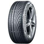 Uniroyal Rainsport 3 245/40 R18 93 Y
