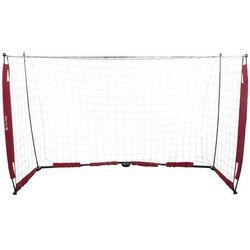 Bramka do piłki nożnej PURE 2 IMPROVE (365 x 183 cm) DARMOWY TRANSPORT