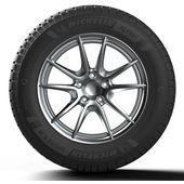 Michelin Alpin 6 215/60 R16 99 H