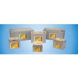 Akumulator żelowy szczelny HZY 12V 26Ah