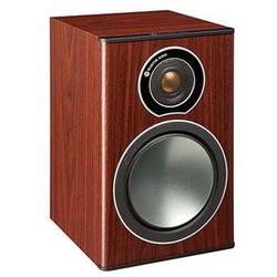 Monitor Audio Bronze 1 - Rosemah - Rosemah