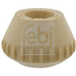 Odbój gumowy, zawieszenie silnika FEBI BILSTEIN 23440