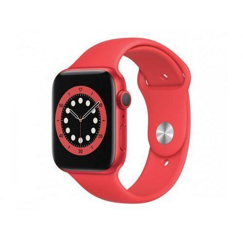 Smartwatche, Apple Watch 6 44mm