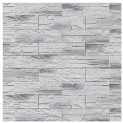 Kamień dekoracyjny CORI ANTIQUE White 36 x 10 cm BRUK-BET 2021-10-06T00:00/2021-10-26T23:59