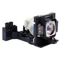 Lampy do projektorów, BenQ projektorlampesæt