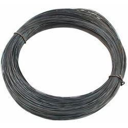 Drut wiązałkowy 1 2 mm