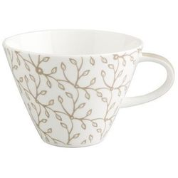Villeroy & Boch - Caffe Club Floral Caramel - Filiżanka do białej kawy 1035021210