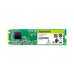 Dysk ADATA Ultimate SU650 ASU650NS38-240GT-C (240 GB; M.2; SATA)
