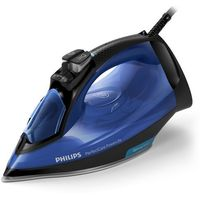 Żelazka, Philips GC 3920