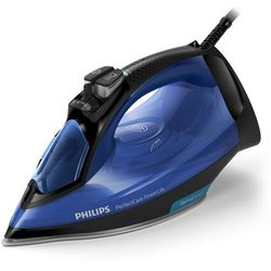 Żelazko Philips PerfectCare PowerLife GC3920/20 Niebieska
