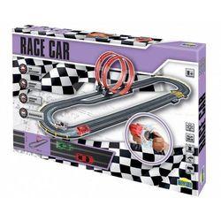 Tor wyścigowy Race Car 530 cm - DARMOWA DOSTAWA OD 199 ZŁ!!!