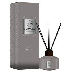 Patyczki zapachowe Aroma Home Elegance gentle sandalwood 500 ml