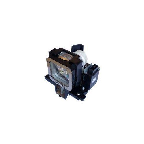 Lampy do projektorów, Lampa do JVC DLA-RS48U - oryginalna lampa z modułem