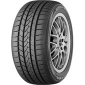 Falken Euroall Season AS210 235/50 R18 101 V