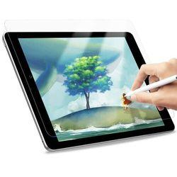 Folia DuxDucis Paperfeel Film do iPad 10.2'' 2020 / iPad 10.2'' 2019