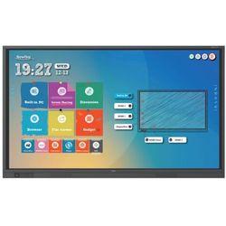 "Monitor interaktywny Newline TruTouch TT-7519RS 75"" - 0% VAT tylko dla szkół!"