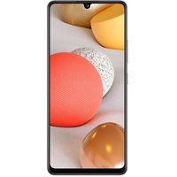 Smartfony i telefony klasyczne, Samsung Galaxy A42