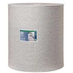 Czyściwo Tork włókninowe do zabrudzeń przemysłowych Nr art. 520304 / 1 rolka