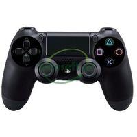 Gamepady, Kontroler SONY Dualshock Controller PS4 V2 pad