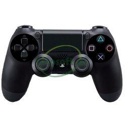Kontroler SONY Dualshock Controller PS4 V2 pad