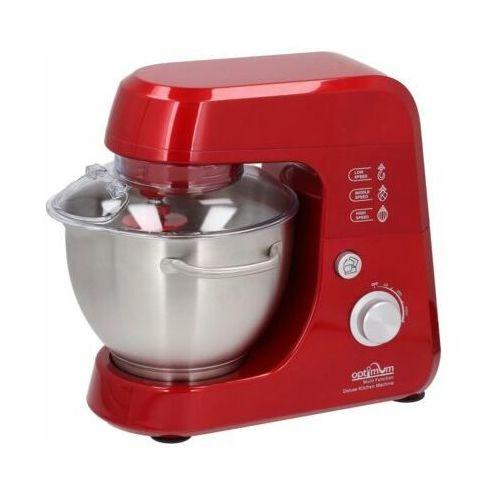 Roboty kuchenne, Optimum RK-0890