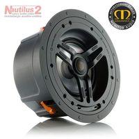 Głośniki ścienne i sufitowe, Monitor Audio CP-CT260 - Dostawa 0zł! - Raty 20x0% w BGŻ BNP Paribas lub rabat!