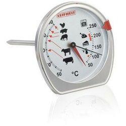 LEIFHEIT Termometr do pieczenia mięs 03096