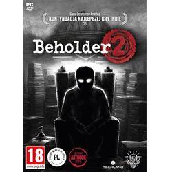 Beholder 2 (PC)