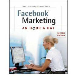 Facebook Marketing (opr. miękka)
