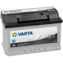 Akumulator VARTA 5701440643122