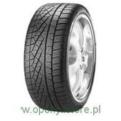 Pirelli SottoZero 275/35 R20 102 V