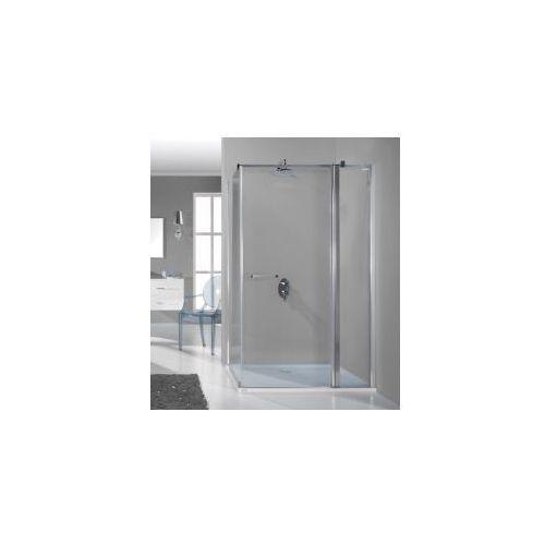 Kabiny prysznicowe, Sanplast Prestige kndj2/priii 80 x 120 (600-073-0280-38-401)