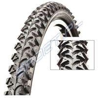 Opony i dętki do roweru, Opona rowerowa CST Black Tiger Eco C-1040N TR-CS001 26x1.95