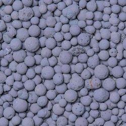 Keramzyt Fioletowy 8-16 mm