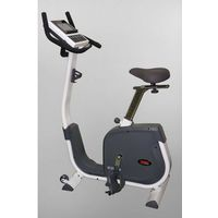 Rowery treningowe, York Fitness C-I 7000