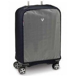 RONCATO pokrowiec na walizkę małą kabinową S i XS