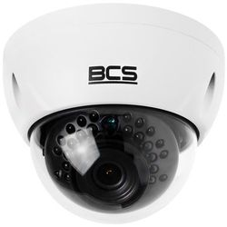Kamera IP sieciowa kopułowa BCS-DMIP3200IR-E-IV 2Mpx IR 30m