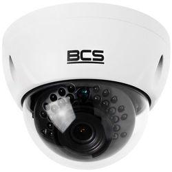Kamera IP sieciowa kopułowa BCS-DMIP3401AIR-IV 4Mpx IR 30m