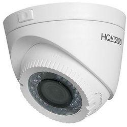HQ-TA202812LD-IR Kamera TurboHD 1080p 2,8-12mm HQvision