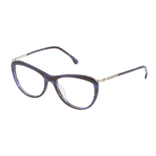 Okulary korekcyjne, Okulary Korekcyjne Lozza VL4072 0WTG